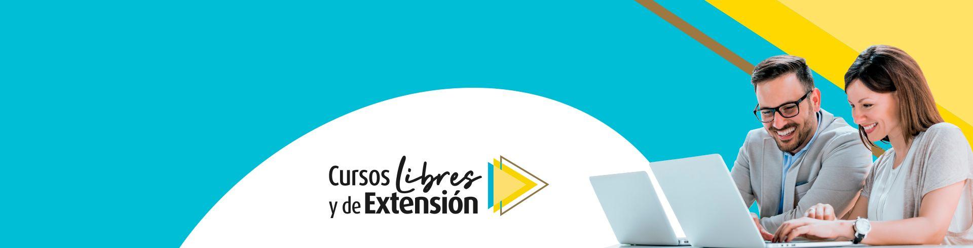 Cursos Libres y de Extensión - Derecho en Uniandes