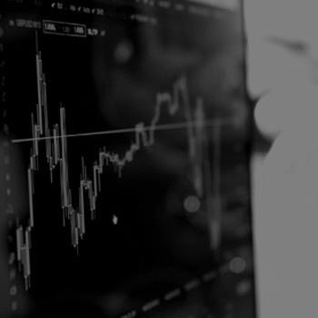 Gerencia del riesgo e implementación de coberturas