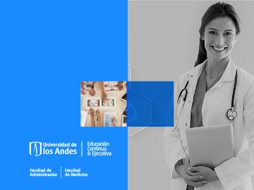 Marketing Farmacéutico: Una visión estratégica e innovadora Mobile