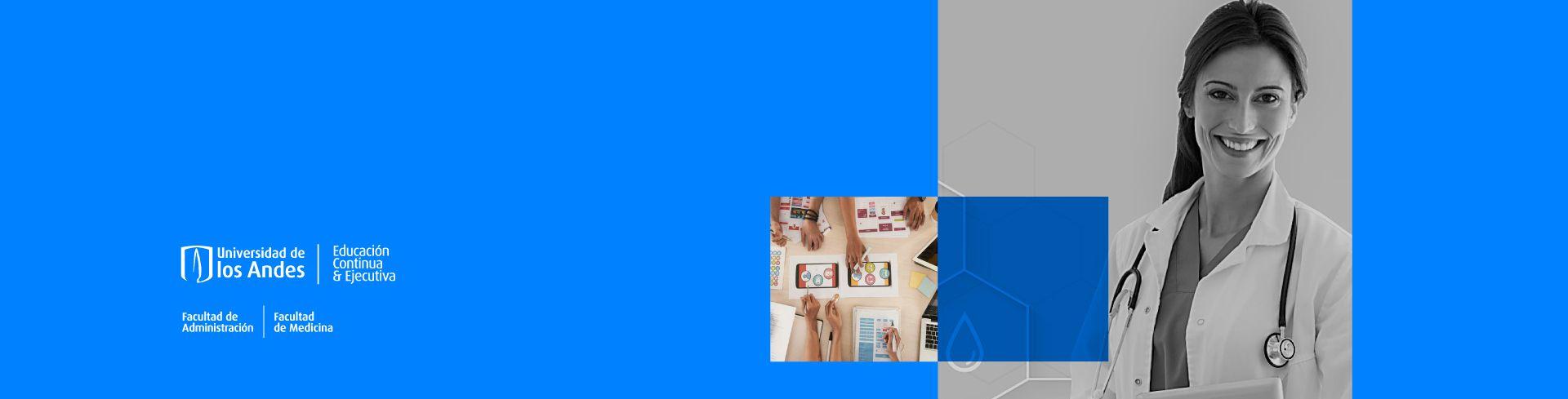 Marketing Farmacéutico: Una visión estratégica e innovadora Desktop