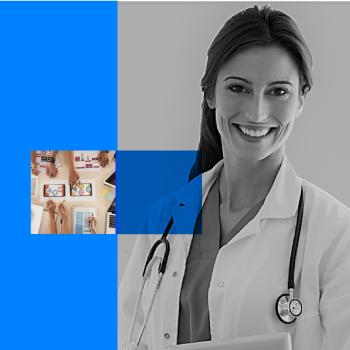 Marketing Farmacéutico: Una visión estratégica e innovadora