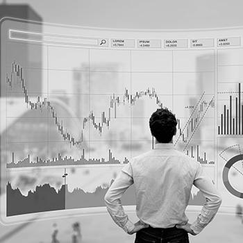 Medición, gestión y evaluación de proyectos de innovación
