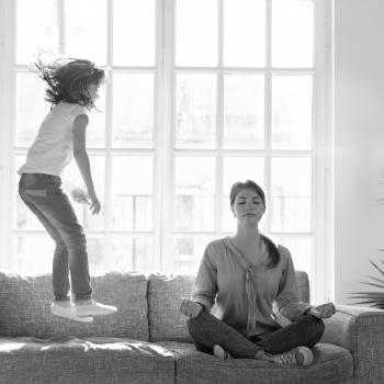 Niñez, desarrollo socioemocional y mindfulness en Educación Continua Uniandes