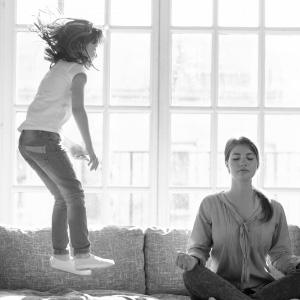 Niñez, desarrollo socioemocional y mindfulness