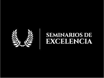 Seminarios de Excelencia de Educación Continua Uniandes para móviles