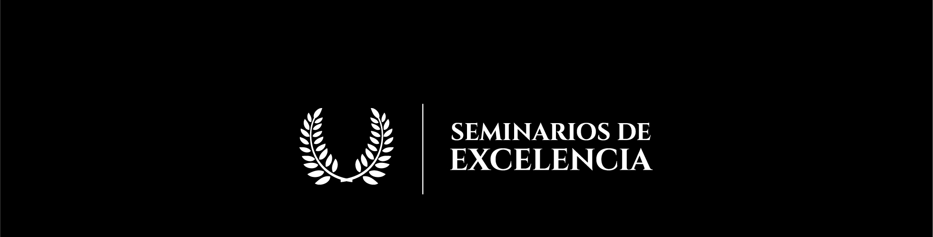 Seminarios de Excelencia de Educación Continua Uniandes