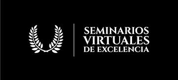 Invitación de seminarios de excelencia en Educación Continua Uniandes