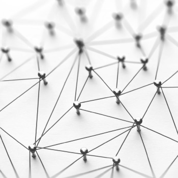 Teoría de grafos: análisis de datos y sus aplicaciones