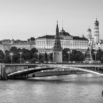 kremlin rio moscu rusia