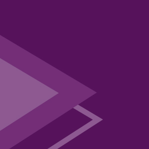 Catálogo Artes y Humanidades 2021-10 en Educación Continua Uniandes