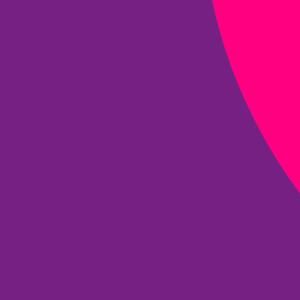 formas colores musica