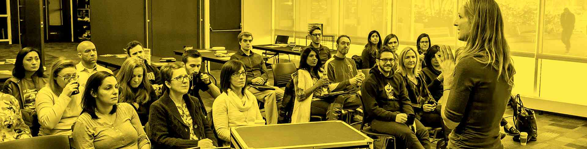 Curso Diseño de cursos en modalidad mixta o blended