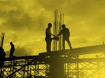 Contratación Estatal: Leyes 1882 de 2018; 2014 de 2019 y 2022 de 2020