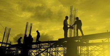 Contratación Estatal Leyes 1882 de 2018 2014 de 2019 y 2022 de 2020