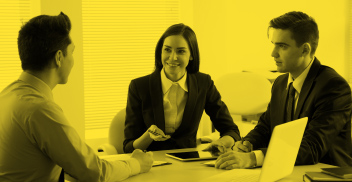 Legal English for Business