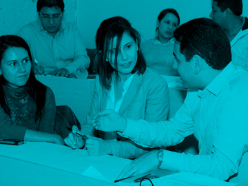 Indicadores y medición en la gestión de proyectos y políticas sociales