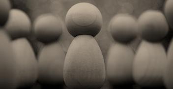Curso Habilidades sociales: fuente de autoconocimiento y convivencia