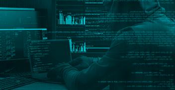 Curso Cibercrimen digital: Retos y perspectivas jurídicas y tecnológicas emergentes
