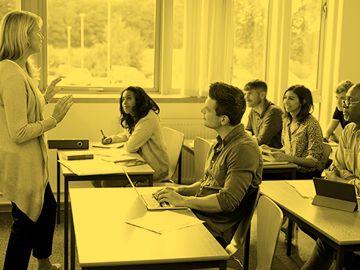 Evaluación del Aprendizaje en Entornos Digitales