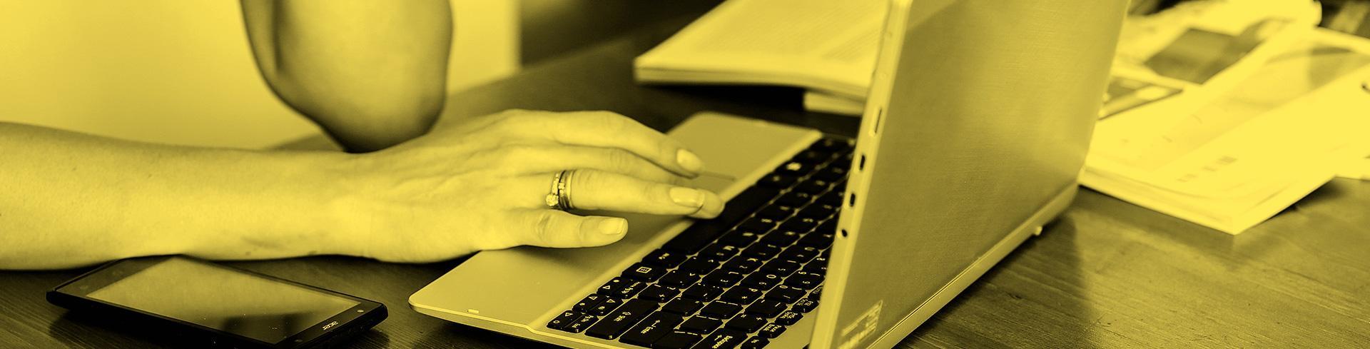 Curso Direccionamiento estratégico de tecnologías digitales para educación superior