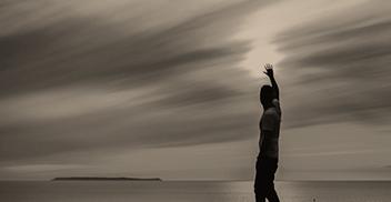 Curso Empoderamiento personal: el encuentro con la autoestima y la autoconfianza_4ta Promoción.