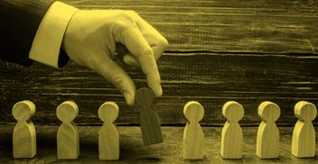 Taller práctico Assessment Center: herramientas para la evaluación de competencias y toma de decisiones_2da Promoción.