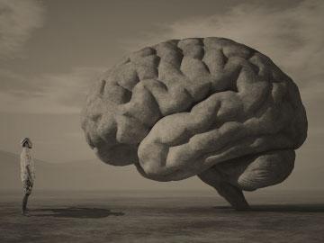 Mindfulness y psicología: práctica y la evidencia empírica