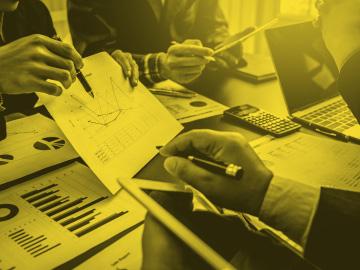 Probabilidad y Estadística para Profesionales