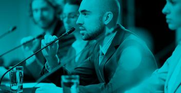 """Primer Congreso Internacional de Asuntos Estudiantiles NASPA-LAC """"Desafíos y Sentido"""""""