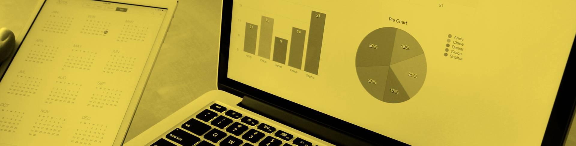 Curso Introducción al análisis de datos para la toma de decisiones