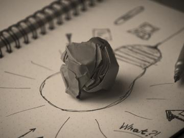 Curso Diseño para el Emprendimiento
