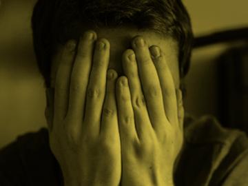 Curso Manejo de intervención en crisis: herramientas desde el abordaje psicológico