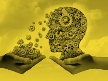 La psicología del coaching