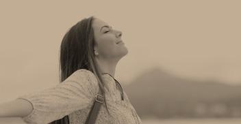 Mindfulness para la vida cotidiana