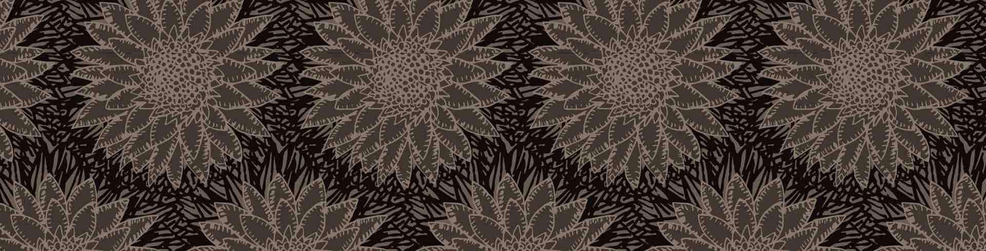 Curso Ilustración de patrones: técnicas análogas y digitales para superficies