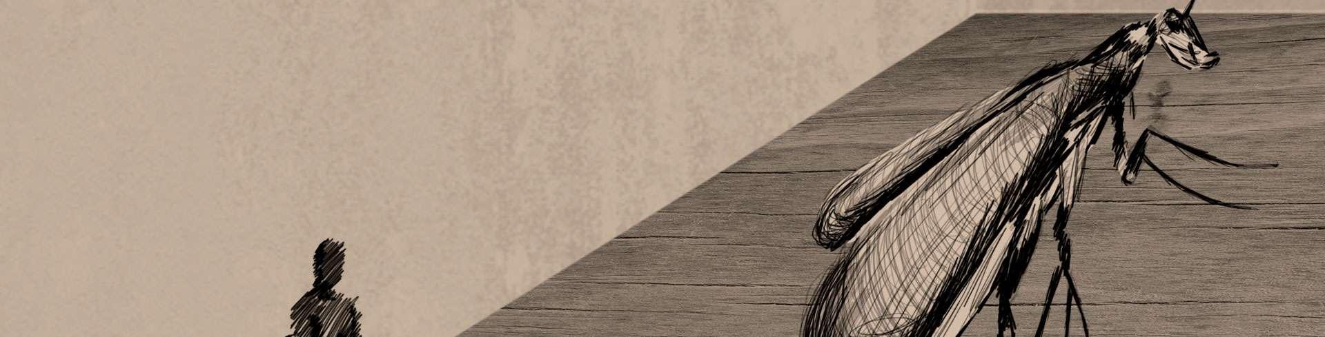 Curso Lo animal y lo humano: un diálogo entre filosofía y literatura