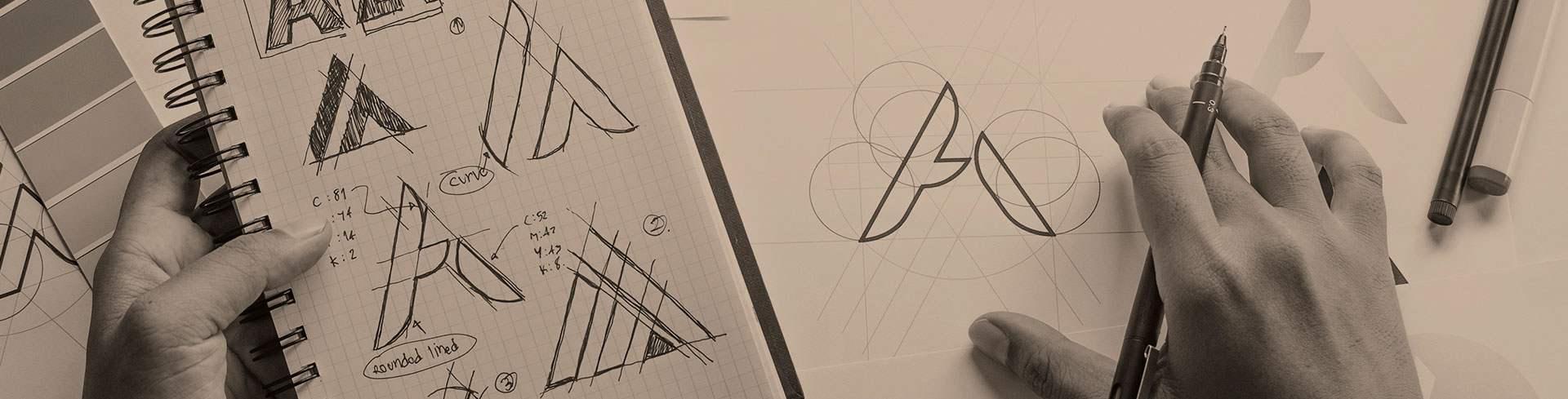Curso Branding: Herramientas para el desarrollo de una marca.