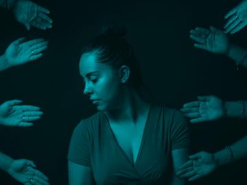 Curso Herramientas para la evaluación y la atención inicial en violencia de pareja con perspectiva de género_ Segunda promoción