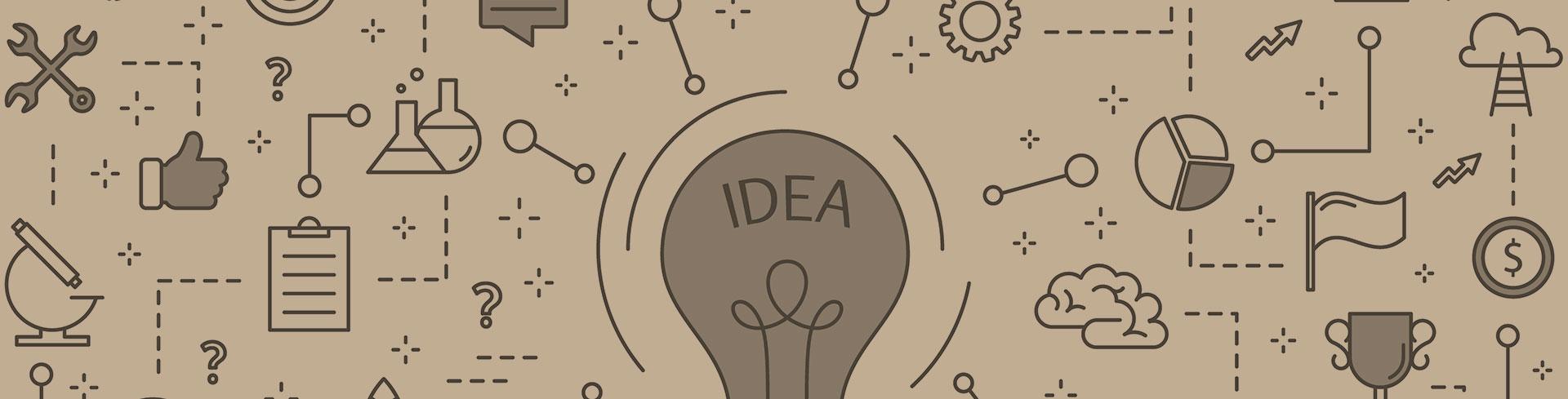 Design Thinking para la innovación social