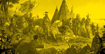Historia de los grandes imperios