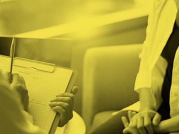 Actualización en terapias basadas en Mindfulness: ACT y CFT