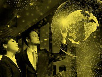 Economía japonesa: negocios y lecciones de resiliencia