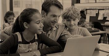 Educación inclusiva: laboratorio de innovación docente