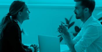 Manejo de conflictos interpersonales