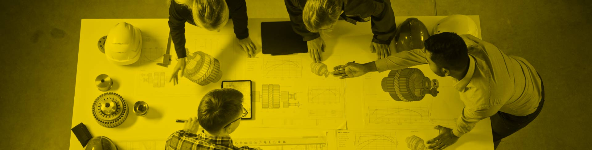 Lean management para proyectos de construcción