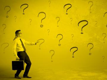Ética en la empresa: cómo tomar decisiones difíciles