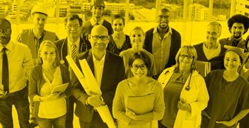 Ética en la empresa: responsabilidad social empresarial