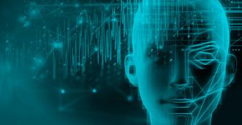 Profundizando en Machine Learning