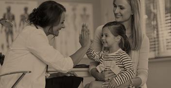 Habilidades de comunicación para profesionales de la salud