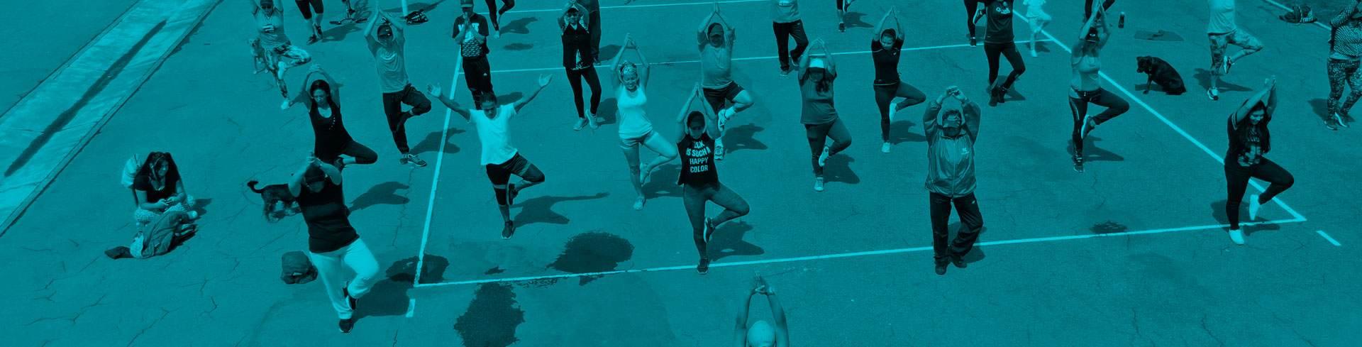 Cambio comportamental: ¿Cómo promover hábitos saludables?